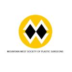 MWSPS