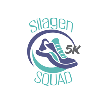 Silagen Squad (002)